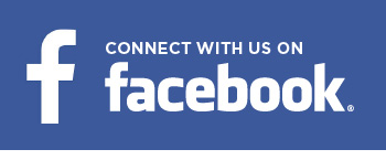 Connect with us on Facebook