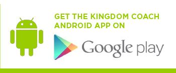 Get the Android App